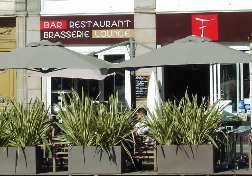 Nissaflor - Paysagiste intérieur à Nantes - Location plantes ...
